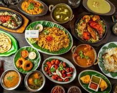 インディアンレストラン・ティラガ Indian Restaurant Thilaga