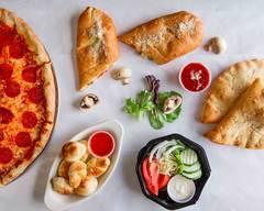 Cristino's Coal Oven Pizza