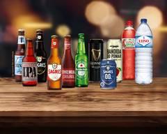 O Cervejeiro (Almada)