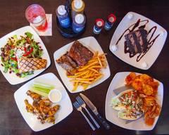 Ovation Bistro & Bar (Lakeland)