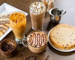Turnstile Coffee Roasters