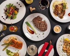 1718 Steakhouse - Stone Oak