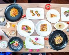 創作料理とワインのお店 上田慎一郎 Sousakuryouri & Wine Restaurant Ueda Shinichirou
