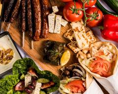 Star richter kebab