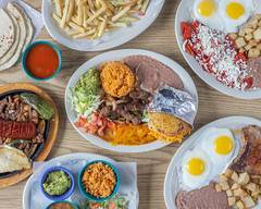 La Coronela Mexican Restaurant