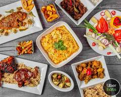 Big Daddy S Kitchen Takeaway In London Delivery Menu Prices Uber Eats