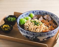 三星台菜食堂 Tristar Kitchen (沙田 Shatin)