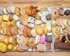 Villas Bakery