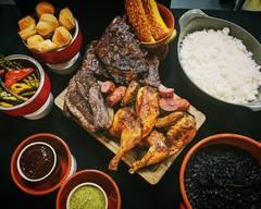 Touro Steakhouse