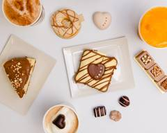 Viennese Classic Confections