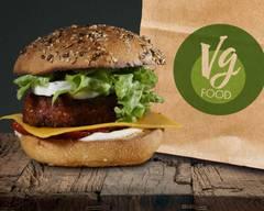 VG Food Orléans