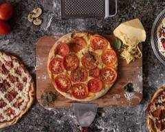 Pizzaria Deguste O Cantinho Da Pizza - Deguste Pizzas