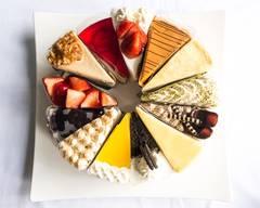 The Cheesecake Lab (Mississauga)