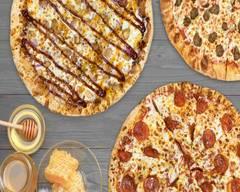 C-Buzz Pizza