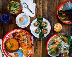 Farmhouse Kitchen Thai Cuisine - San Francisco