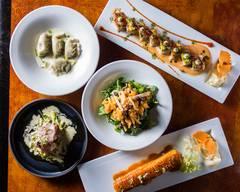 Ichiban Japanese Kitchen & Sushi