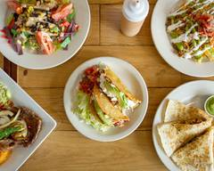Angelou's Mexican Grill