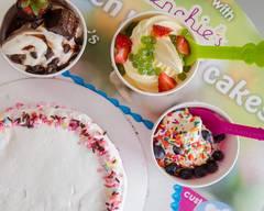 Menchie's Frozen Yogurt (2680 Pearland Pkwy)