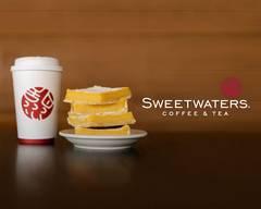 Sweetwaters Coffee & Tea: Ypsi