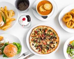The Loop Restaurant (Winston Salem)