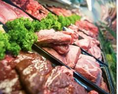 Hurlingham Butchery