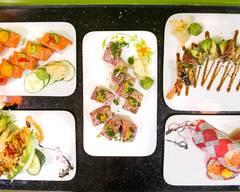 Crazy Sushi Shoten