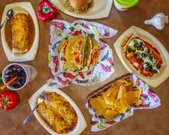 Taco Tico Texarkana
