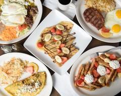 Gio's Breakfast, Lunch, & Dinner