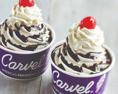 Carvel - Financial District