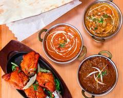 アビスカ インド料理 Abiskar Indian Restaurant