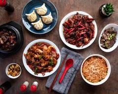 Wei Xiang Yuan Restaurant