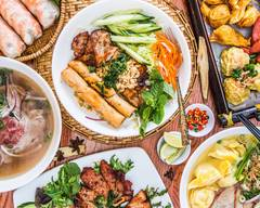 Pho Vietnamese Kitchen - Broadbeach Waters