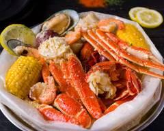 Crab Du Jour-719 Flatbush