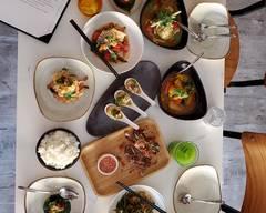Chalawan Asian Eatery