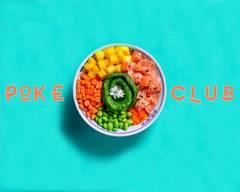 Poké Club