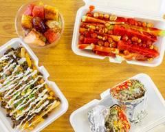 California Cravings