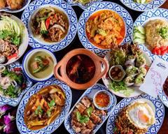 タイ屋台居酒屋 ガムランディー Thai Restaurant Gamlangdii
