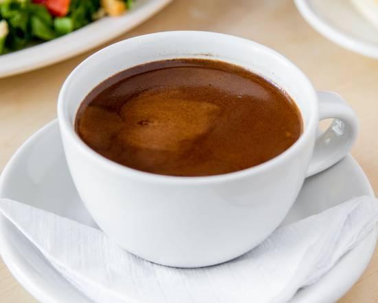 El Café de Yoya