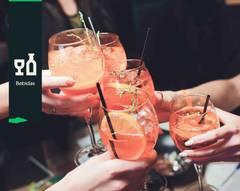 D Birinights Bebidas & Afins