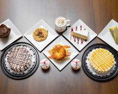 Kristoffer's Cakes