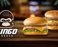 Kingo Burger