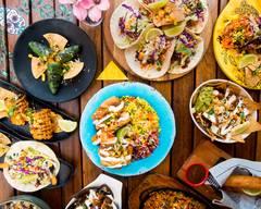 El Taco Veloz Mexican