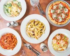 Pomona Pizza Co.