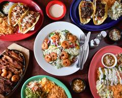 Rio Bravo Tacos and Tequila