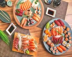 Shitake Culinaria Japonesa