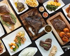 Bovinos Steakhouse