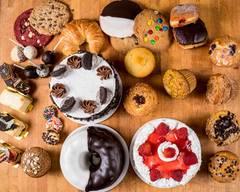 Sweet Surrender Bake House
