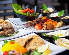 Massaya Lebanese Restaurant
