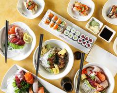 Mio Sushi (NW 23rd)
