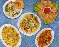 Nhu Quynh Restaurant